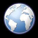 1457730148_internet-web-browser