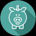 1457730240_Savings