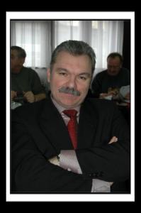 Petkovic-Miroslav