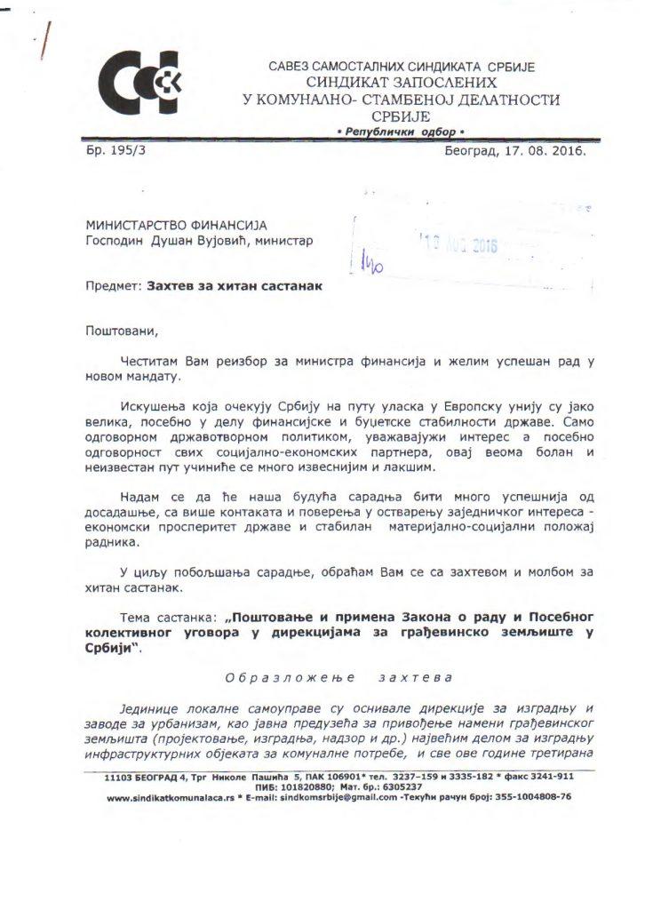 195 4 Допис Вујовићу и Вучићу_Page_3